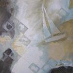 Melissa Walker artist