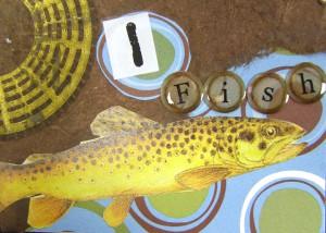 1-fish-ATC
