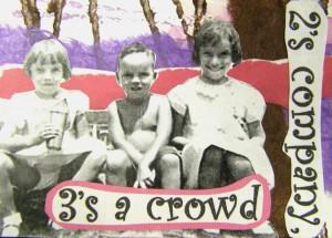 3s-a-crowd-ATC