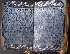 An-Altered-book-is