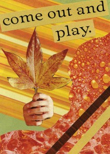 Play-ATC