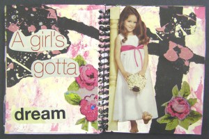 a-girls-gotta-dream