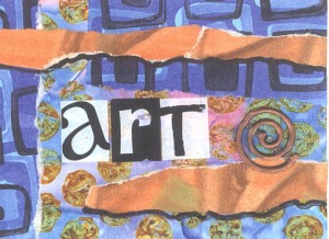 art-with-orange-stripes-ATC