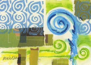 blue-and-green-study-1