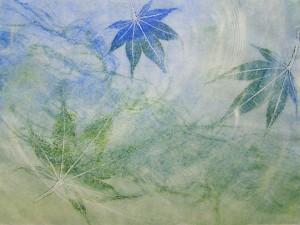 blue-leaves-ghost