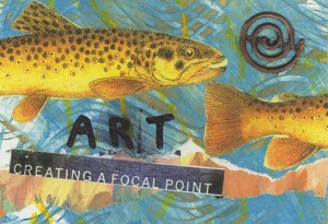 create-a-focal-point-ATC