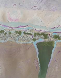 dunes-at-figure-eight-island