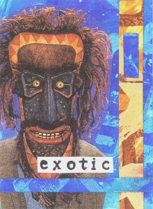 exotic-ATC