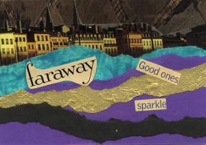 faraway-ATC