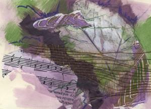 improvisation-4