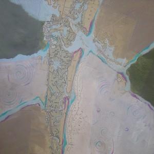 low-tide-at-bear-island