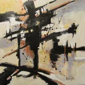 mwalker_abstract