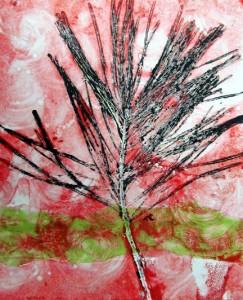 red-pine-landscape