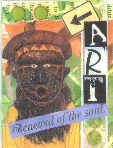 renewal-of-the-soul-ATC