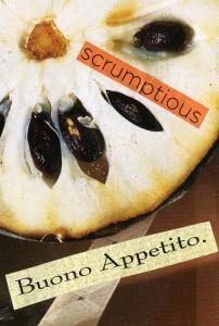 scrumptious-ATC