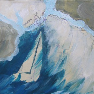 storm-off-adams-creek