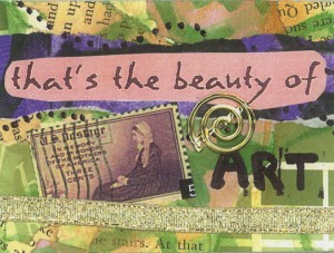 thats-the-beauty-ATC