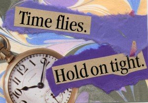 time-flies-ATC