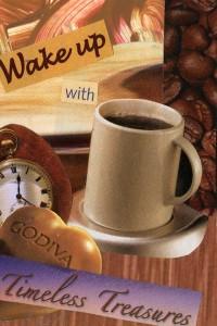 wake-up-ATC